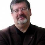 Prof. Dr. İskender Gökalp