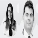 Sinem TOKTAY & Dr. Mehmet YAVUZ