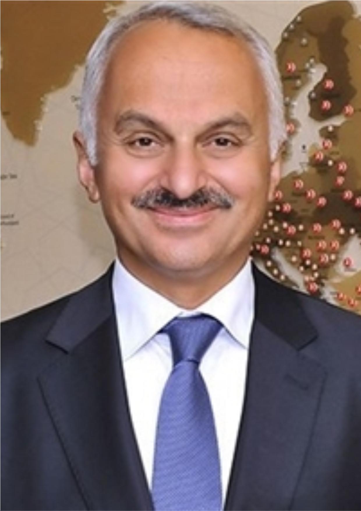 Prof. Dr. Temel KOTİL