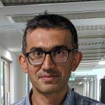 Dr. Mehmet Serkan APAYDIN