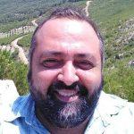 Dr. Ferhat BİNGÖL