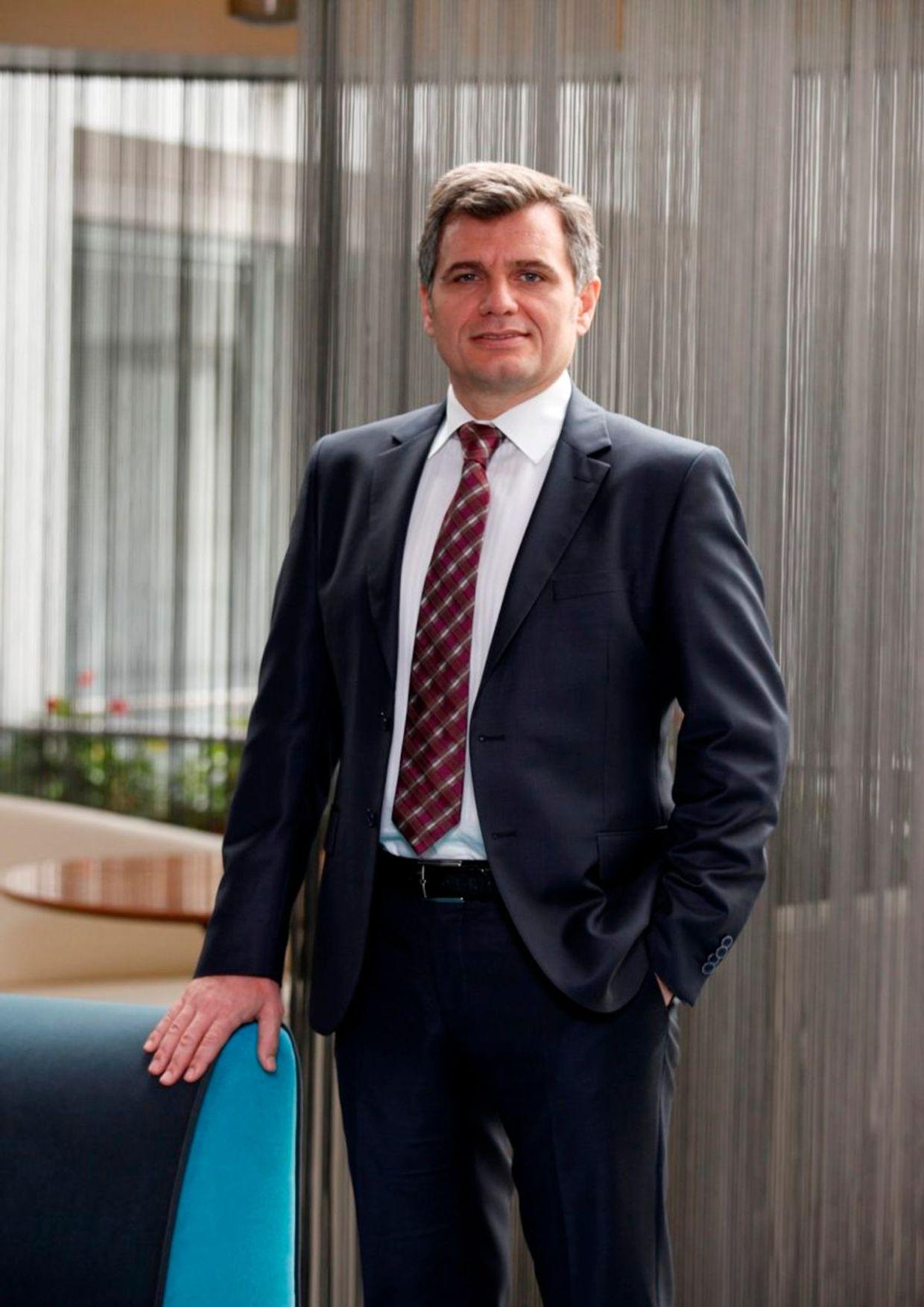 Murat ERKAN