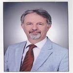 Prof. Dr. Nuri BAŞOĞLU