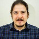 Prof. Dr. Sait Cemil SOFUOĞLU
