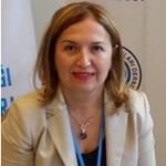 Doç. Dr. Zeynep SOFUOĞLU
