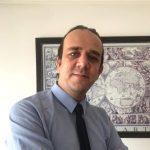 Asst. Prof. Dr. Kokten Ulas BIRANT