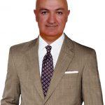 Albay Mehmet YOLCU