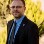 Prof.Dr. Hasan SELİM